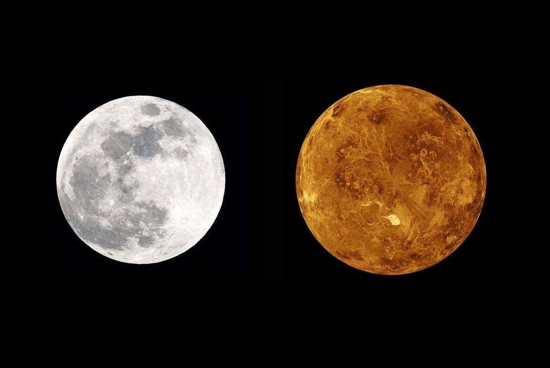 Vedic astrology rahu ketu transit 2020
